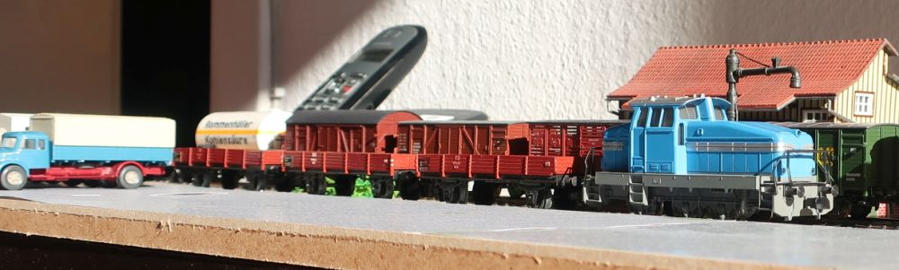 Kummerkasten  DHG500 (3078) Ladestrasse_DGH500.2