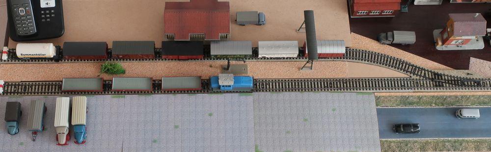 Kummerkasten  DHG500 (3078) Ladestrasse_DGH500