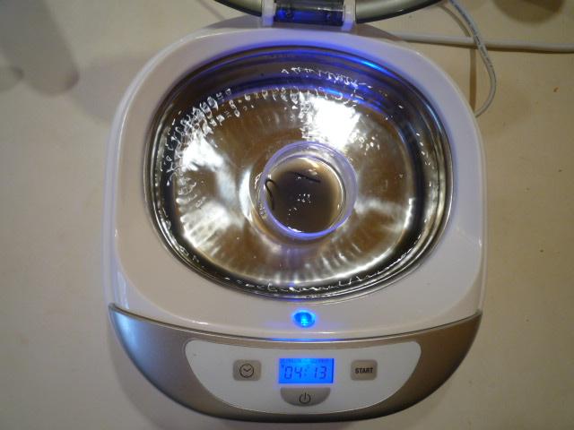 Kummerkasten  DHG500 (3078) P1080142